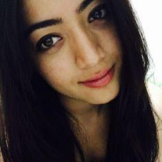 Selfie Rashmika Mandanna naked (46 fotos) Paparazzi, Twitter, butt