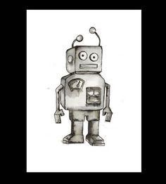 http://artrebels.com/shop/stores/stinehvid/products/3502-robot