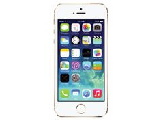 iPhone 5S 16 GB Oro Telcel. http://www.liverpool.com.mx/shopping/store/shop.jsp?productDetailID=1023252127