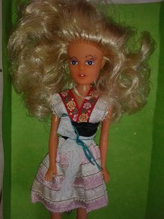lalka liza - Szukaj w Google