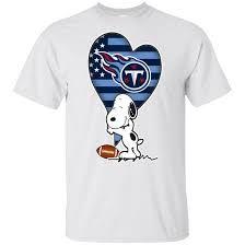 svg english bulldog COSTUMES - Google Search Bulldog Costume, Football Stuff, English, Costumes, Google Search, Mens Tops, T Shirt, Supreme T Shirt, Tee Shirt