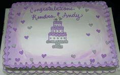 Bridal Shower Cakes | IMG_8638_0684.JPG