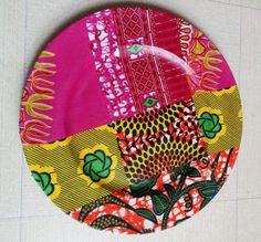 www.cewax.fr aime la déco en vente à l'African Market de  Lille - https://www.facebook.com/Lille-African-Market-1041533692584347/events