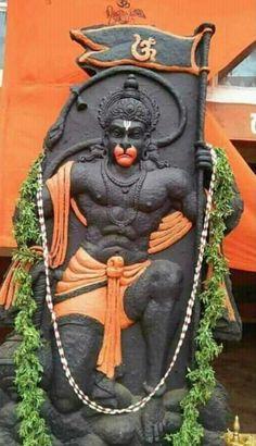 219 Best Jai Hanuman images in 2019 | Hindus, Jai hanuman