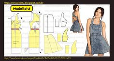 http://2.bp.blogspot.com/-1x1_l0uUY68/Uu_8HOVelMI/AAAAAAAABNM/yuAv0s2W-uA/s1600/vest+jeans-10.jpg
