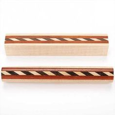Buy Laminated Wood Pen Blank 18 at Woodcraft.com
