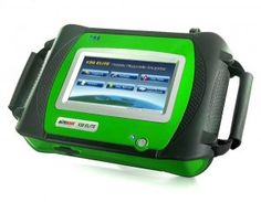 SPX Autoboss V30 Elite is the supper scanner made by Autobuses (SPX). Super Scanner Autoboss V30 can be Updated by offical website. Autoboss V30 Elite diagnostic coverage Tspans over 40 manufacturers with up to 148 systems per vehicle.