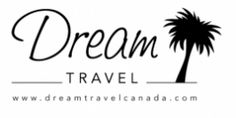 Check out all of out trips at www.dreamtravelcanada.com