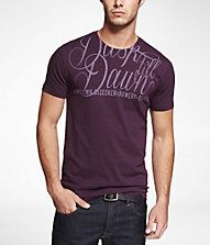Slim Fitting Men's Clothing - Find Slim Fit Shirts and Pants at Express