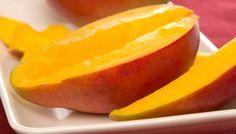Mango #mango #healthy #sweet #vitamins #yummy #food #fruit #fotd