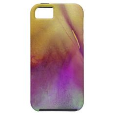 iPhone 5/5s Vibe iPhone 5/5S Case