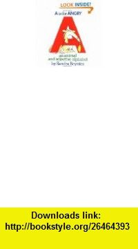 Chloe and Maude (9780416103427) Sandra Boynton , ISBN-10: 0416103421  , ISBN-13: 978-0416103427 ,  , tutorials , pdf , ebook , torrent , downloads , rapidshare , filesonic , hotfile , megaupload , fileserve