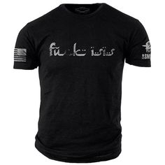 Fuck Isis shirt on AR15 Forum