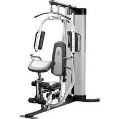 Gold S Gym Exercise Equipment Reviews Letmeget Com