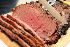 2 Simple, delicious prime rib recipes  Ways to maximize prime rib leftovers