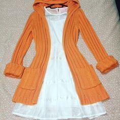 Fall Fashion Petite, Autumn Winter Fashion, Fall Winter, Winter Outfits, Sweaters, Winter Fashion, Sweater, Winter Fashion Looks, Winter Style