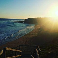 OHI travel pics #bellsbeach #australia Wave Riding Healthy Interaction Soul Empowerment #GOSURF  #Overheadlifestyle #venezuela  #surfvenezuela #surfvzla #olas #playa #surfer #surf #nature #oceans #picoftheday #waves #ISURF #bigwaves #Overhead #ecosystems  @tiendas_beco @surfreportvenezuela @ohimax @gaosgabriel @luisgvillegas @fundacionlatortuga @luisclefoto @pichirila @josegvilacha @leadingadventures  @el_point_surf_skate_shop @bryannunezphotography by surfoverhead http://ift.tt/1KnoFsa