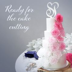 Studio, Cake, Desserts, Food, Tailgate Desserts, Deserts, Food Cakes, Eten, Cakes