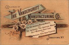**FREE ViNTaGE DiGiTaL STaMPS**: FREE Vintage Images - Five Ads
