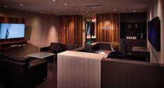 Financière des Professionnels @ Montréal. Crédit Photo Louis Prud'homme. Conference Room, Table, Furniture, Home Decor, Decoration Home, Room Decor, Tables, Home Furnishings, Home Interior Design