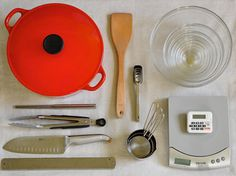 Resources for building a better wedding registry