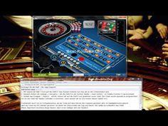 Mit Online Roulette Geld verdienen funktioniert! | Mit Roulette Geld ...
