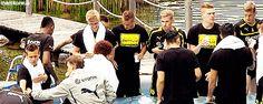 BVB Borussia Dortmund Jungs ♥ #erikdurm #durm #37 #bvb #echteliebe #mannschaft #deutschland #fußball #futbol #cute #boys #germanyboys #germany #borussia #dortmund