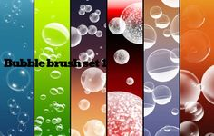 45 High Quality Photoshop Brushes for Designers
