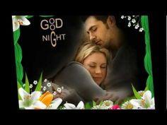Jó éjt,szép álmokat! - YouTube Youtube, Night, Iphone, Youtubers, Youtube Movies
