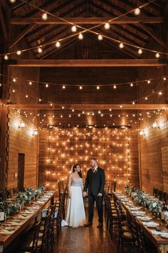 18 Best The Barns At Wesleyan Hills Wedding Images Barn Barn