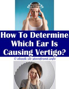 Simple and Crazy Tricks: Inner Ear Dizziness Vertigo Treatment inner ear dizziness vertigo treatment.Reasons For Vertigo i constantly feel dizzy. Vertigo Causes, Vertigo Relief, Symptoms Of Sinusitis, Loss Of Balance, Vestibular Neuritis, Vertigo Exercises