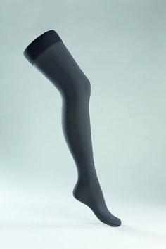 #compressionstockings #compression #stockings #poppyseed www.juzo.com