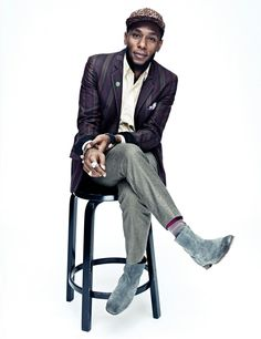 Sagittarius Male Celebrities - Mos Def - Tune into Your Sagittarius Nature with Astrology Horoscopes and Astrology Readings at the link.