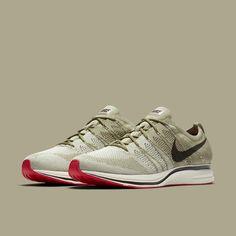 Nike Flyknit Trainer, Kicks, Unisex, Trainers, Shoe Boots, Dress Shoes, Footwear, Ootd, Sneakers