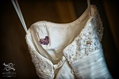 Greek Wedding by London Wedding Photographer Peter Lane. Apply a discount to your wedding photography with email subject: Pinterest. http://peterlanephotography.co.uk