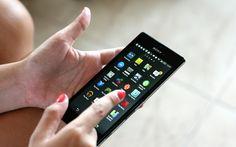 ¿Te estás planteando comprar un móvil de segunda mano? Bien, pero antes de hacerlo ten en cuenta estas cinco mentiras tan habituales en la compra-venta.