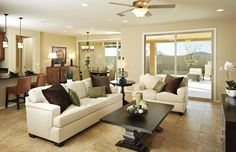 7 Quick-Fix Home Staging Tips - Zillow Digs