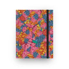 Sketchbook Tropical Breeze de @jurumple | Colab55