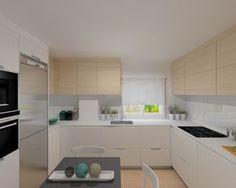 Ikea Kitchen, Kitchen Gadgets, Kitchen Dining, Kitchen Decor, Kitchen Backsplash, Kitchen Cabinets, Home Goods Decor, Home Decor, Modern Tv Wall Units