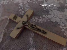 http://www.brocantew.nl/ Sold