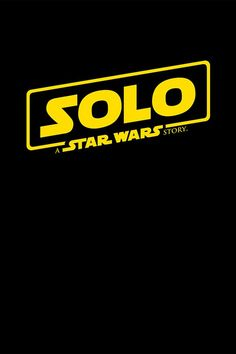 Watch Solo: A Star Wars Story Full - Movie Online   Download Solo: A Star Wars Story Full Movie free HD   stream Solo: A Star Wars Story HD Online Movie Free   Download free English Solo: A Star Wars Story Movie
