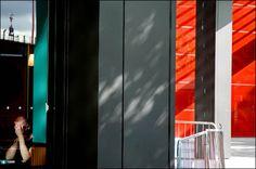 Colour ‹ Nils Jorgensen