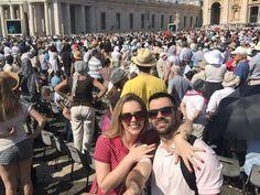 Conhecendo Roma, Londres e Paris_Italia_Viajando bem e barato