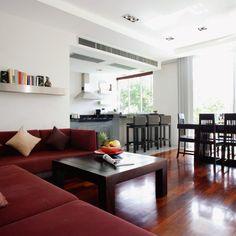 decorar casas modernas - Buscar con Google