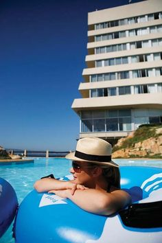SunSwop at Beacon Island, Plettenberg Bay, South Africa Amazing Places, Panama Hat, South Africa, The Good Place, That Look, Around The Worlds, Island, Beautiful, Islands
