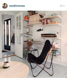 Instagram @mortilmernee