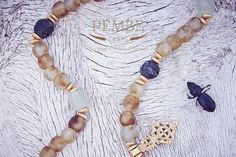 """"""" new Selous Range from the 2015 Collection Jewelry Collection, Crochet Necklace, Range, Fashion, Moda, Cookers, Fashion Styles, Fashion Illustrations"""