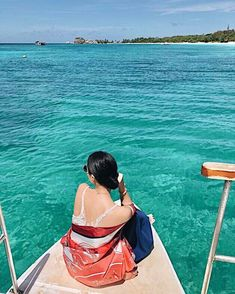 """""""Turquoise waters. Paradise found! 🌊💙 #SeamasterAquaterra"""" Heart Evangelista, Seamaster Aqua Terra, Paradise Found, Ocean Views, Turquoise Water, Petite Fashion, Sling Backpack, Beautiful, You Are Awesome"""