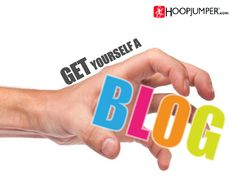 REAL ESTATE SEO: No Blog, No Traffic