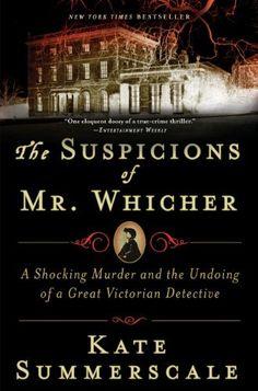 14 Books About Dark Family Secrets